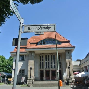 Schlechte Nachrichten für die Verkehrssituation in Blankenburg und Heinersdorf