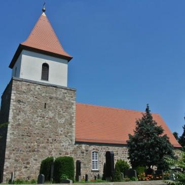 Blankenburger Dorf- und Feuerwehrfest 2017