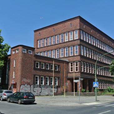 Sanierung der Grundschule am Weißen See – Was Sie jetzt wissen müssen