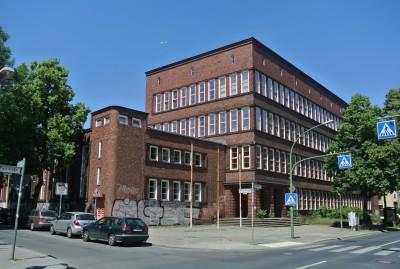 Grundschule am Weißen See 3