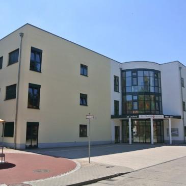 Benefizkonzert zugunsten des Fördervereins Stephanus-Schule e.V.