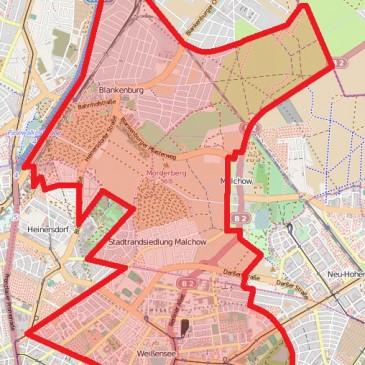 Gemeinsam erfolgreich: Fußwegausbesserungen im Wahlkreis
