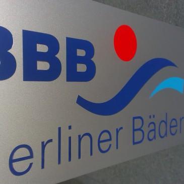 Informationen zur Saison 2017 in den Berliner Sommerbädern