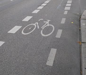 Aktuelle Informationen zum Blankenburger Süden – Verkehr