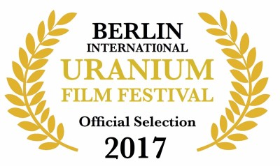uranium_film_festival_berlin_2017_laurel_official_selection_small_1