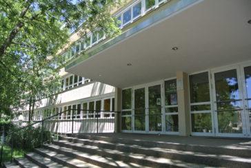 Ferienzeit: Viel los an den Weißenseer Schulen