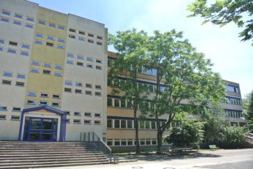 Neue Schulen und Schulumbau in Blankenburg